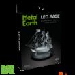 Metal Earth LED-es állvány