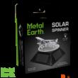 Metal Earth Napelemes forgó (alacsony fényű)