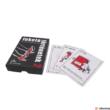 Kép 3/4 - Fekete történetek 2.   doboz és kártyák