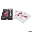 Kép 3/4 - Fekete történetek 3.   doboz és kártyák