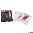 Kép 3/4 - Fekete történetek 4. | doboz és kártyák