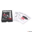 Kép 3/4 - Fekete történetek: Megtörtént esetek   doboz és kártyák