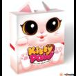Kép 1/2 - Kitty Paw angol nyelvű társasjáték