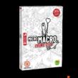 Kép 1/8 - MicroMacro Crime City társasjáték