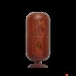 Kép 1/2 - Terra PILL ügyességi játék, cseresznyefa