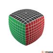 Kép 1/2 - V-Cube 9x9 versenykocka
