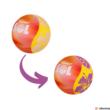 Kép 5/7 - Waboba Sol színváltó vízi pattlabda | hibiscus színváltás