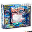Kép 1/3 - World Alive Aqua Dragons Vízalatti Él?világ - LED Világítással