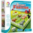 Kép 1/2 - Smart Games - Smart Farmer
