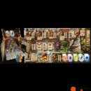 Alchemist társasjáték, angol nyelvű