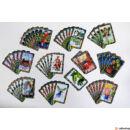 Álomtündér kártyajáték