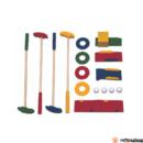 PP Crazy Golf szabadtéri játék