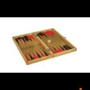 PP Backgammon