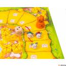 Smart Games Sajtbirodalom társasjáték