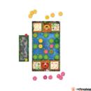 Blackrock Games - Haru Ichiban társasjáték
