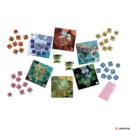 Blackrock Games - Grumpf angol nyelvű társasjáték