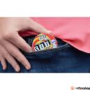 Set MINI Round, felismerés kártyajáték