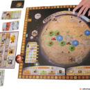 A Mars Terraformálása - Terraforming Mars