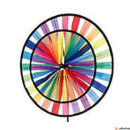 Magic Wheel Duett Rainbow szélforgó