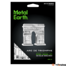Metal Earth Diadalív