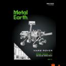 Metal Earth Marsjáró - lézervágott acél makettező szett
