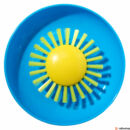 Plui Nap kefe készségfejlesztő játék