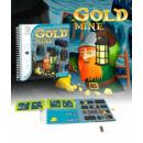 Smart Games - Goldmine