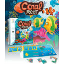 Smart Games - Coral Reef