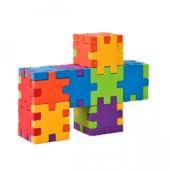 Happy Cube logikai játékok