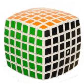 V-Cube versenykocka