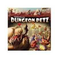 Czech Games Dungeon Petz társasjáték angol nyelvű