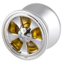 Duncan Metal Racer yo-yo