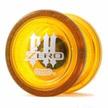 Duncan Freehand Zero Glitter yo-yo