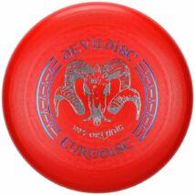 Eurodisc 100% Organic Devil frizbi 175g