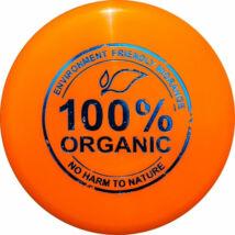 Eurodisc 100% Organic frizbi 110g