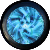 Eurodisc 175g VF Angeldust ORGANIC frizbi