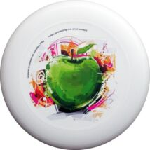 Eurodisc VF Organic Apple ultimate frizbi 175g