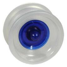 Henry's Cobra AXYS yo-yo