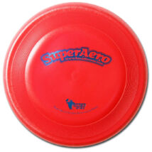 Hero Disc SuperAero kutyafrizbi