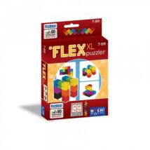 Huch&Friends Flex Puzzler XL társasjáték
