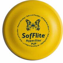 Hyperflite SofFlite Pup kutyafrizbi