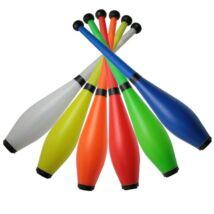 Play PX3 SIRIUS gyakorló buzogány színes nyéllel 230gr