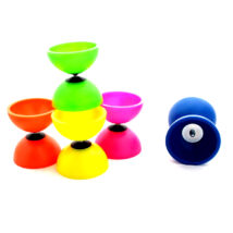 Play ASTRO diabolo 100mm 160gr