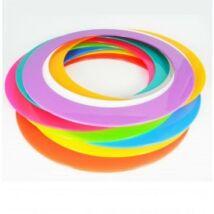 Play Standard zsonglőrkarika 32cm pink