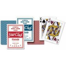 Piatnik Poker Star Club kártya, Poker zseton