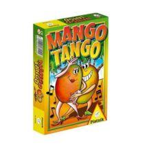 Mango Tango kicsi társasjáték