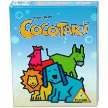 Piatnik Cocotaki társasjáték