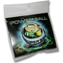 Powerball Neon karerősítő Alkatrész Szett