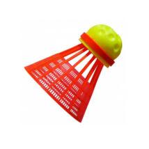 Speedminton Fun tollaslabda szett