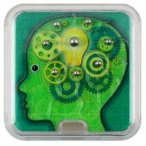 Cheatwell Games Ball Puzzles Agyzsibbasztó logikai játék